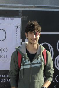 ojo fashion week 3
