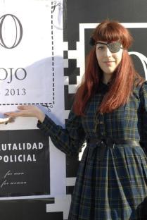 ojo fashion week 32