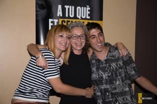 Cinemes Girona - 3 Setembre 2015