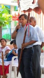 Heladio Reyes 1