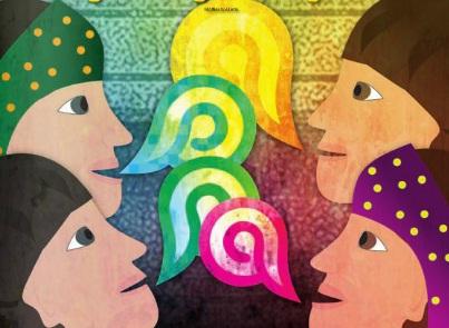 lenguas-indigenas-