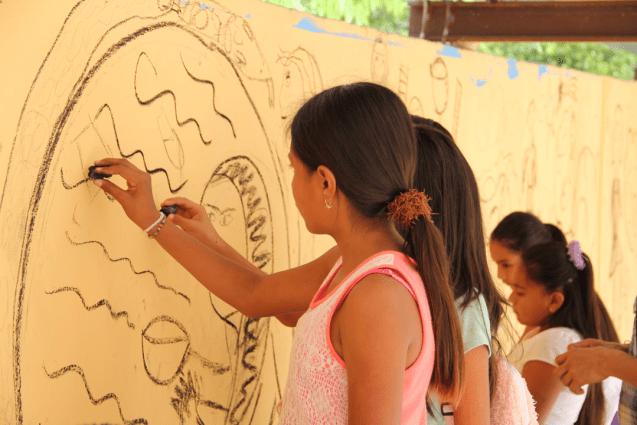 Mural Jicaltepec-05