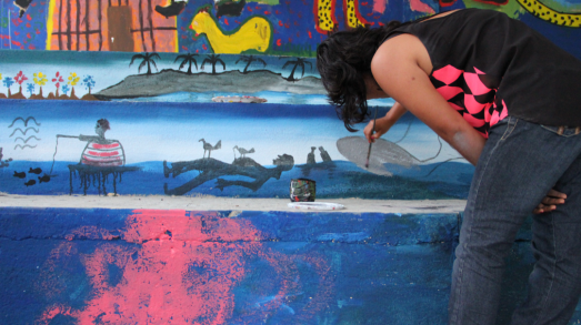 Mural Jicaltepec-10