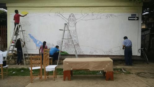 Mural Matias Romero-03