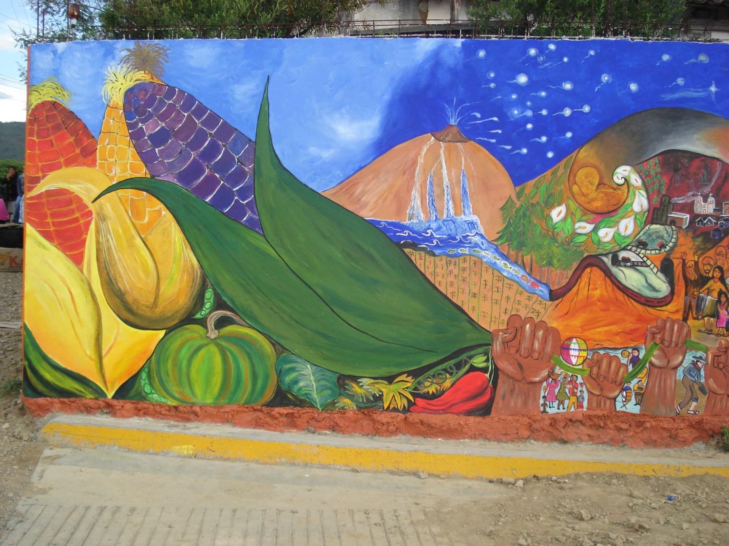 mural capu 04