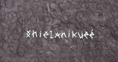 Chielanikuee 03