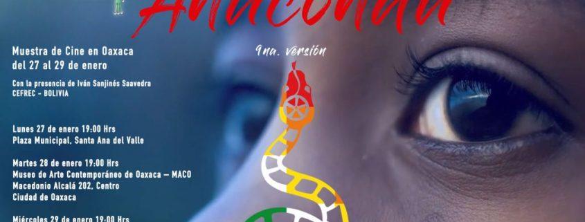 Cartel Anaconda1030x720_Paola