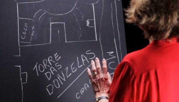 Torre-DAS-DONCELLAS-FILM 2