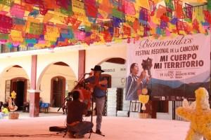 Festival.cancion.Teitipac-12
