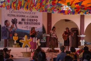 Festival.cancion.Teitipac-20