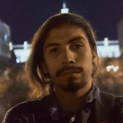 Director_CesarCamacho