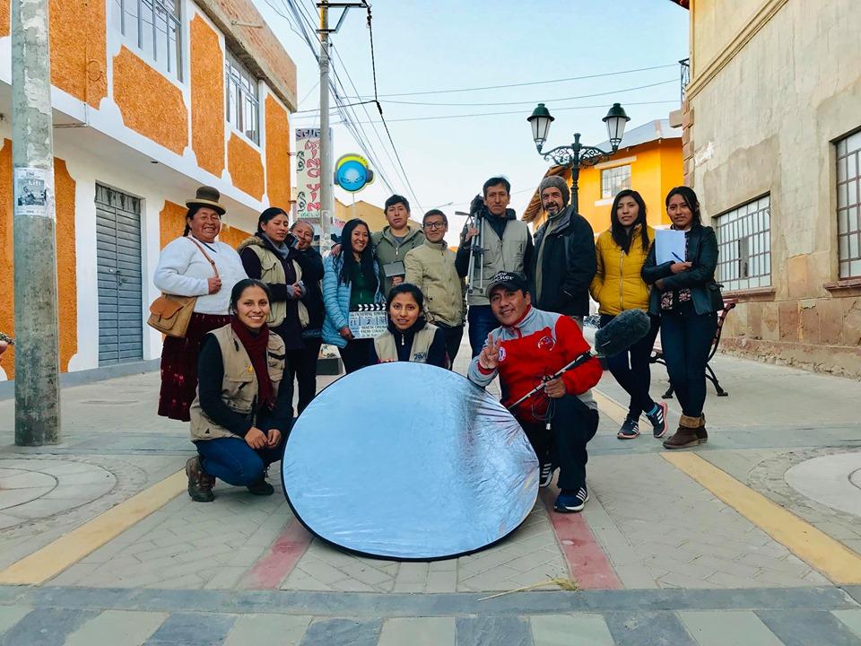 Foto_Produccion_Huallatas