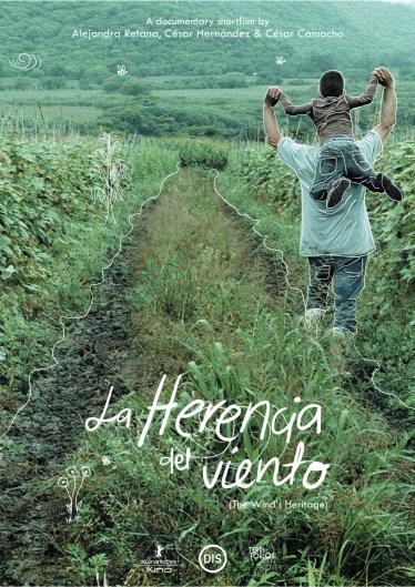 Herencia del viento-01