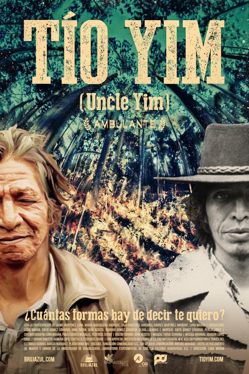 TioYim Poster (Version 3.2)