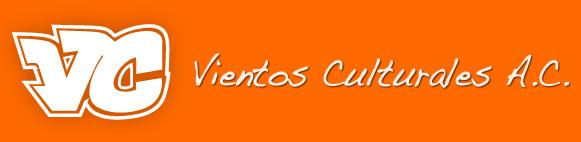 logo_vientos