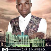 Gospel Music :  Chris Nwigbo - INA ACHI (prod.by Enni France)