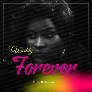 Weddy - Forever