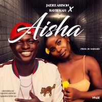 Music : Jaidee Arison x Raybekah - Aisha