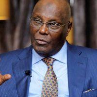 POLITICS Seyi Makinde: Atiku reacts to Oyo Governor's assets declaration