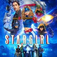 TV SERIES: Stargirl Season 1 Episode 12