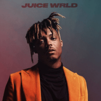 Juice WRLD – Sleep Paralysis [MP3 DOWNLOAD]