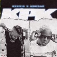 MP3: Rexxie & Mohbad – KPK (Ko Por Keh)