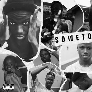 Killervybez Soweto Mp3 Download