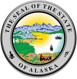 Alaska OJT