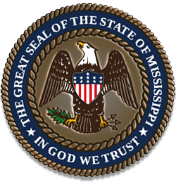 ON-THE-JOB TRAINING MISSISSIPPI SEAL