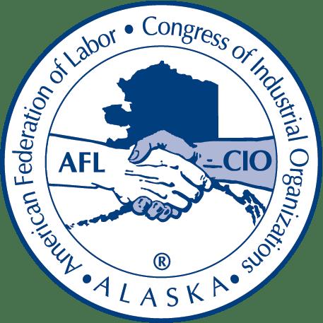 Alaska Unions Association