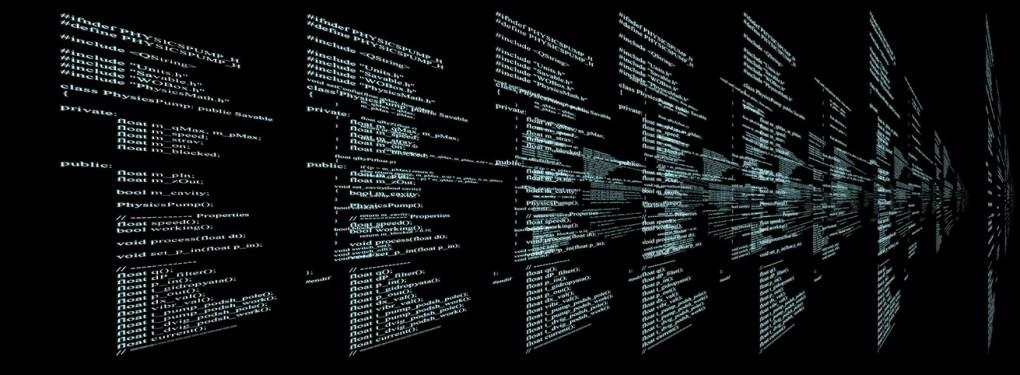 Coding_in_San_Francisco_Salary