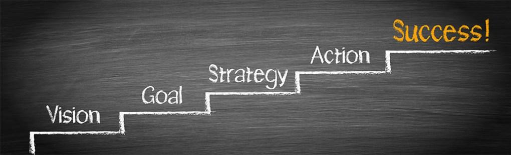 Finding Long-Term Career Enjoyment, Success, & Fulfillment