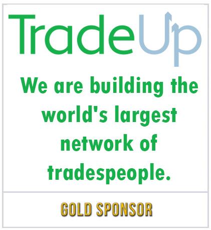 Trades People