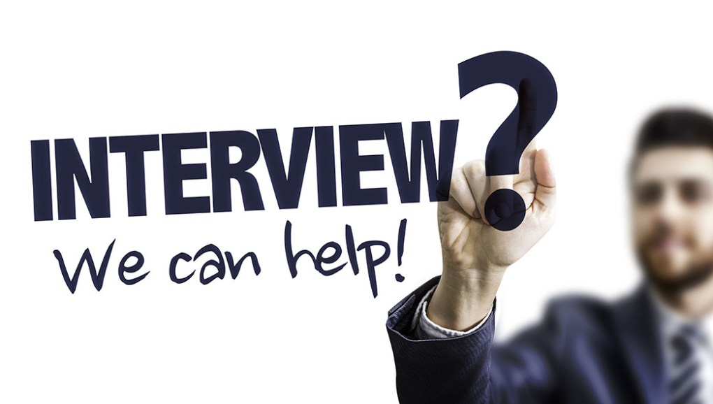 Interview Tips for Career Seekers