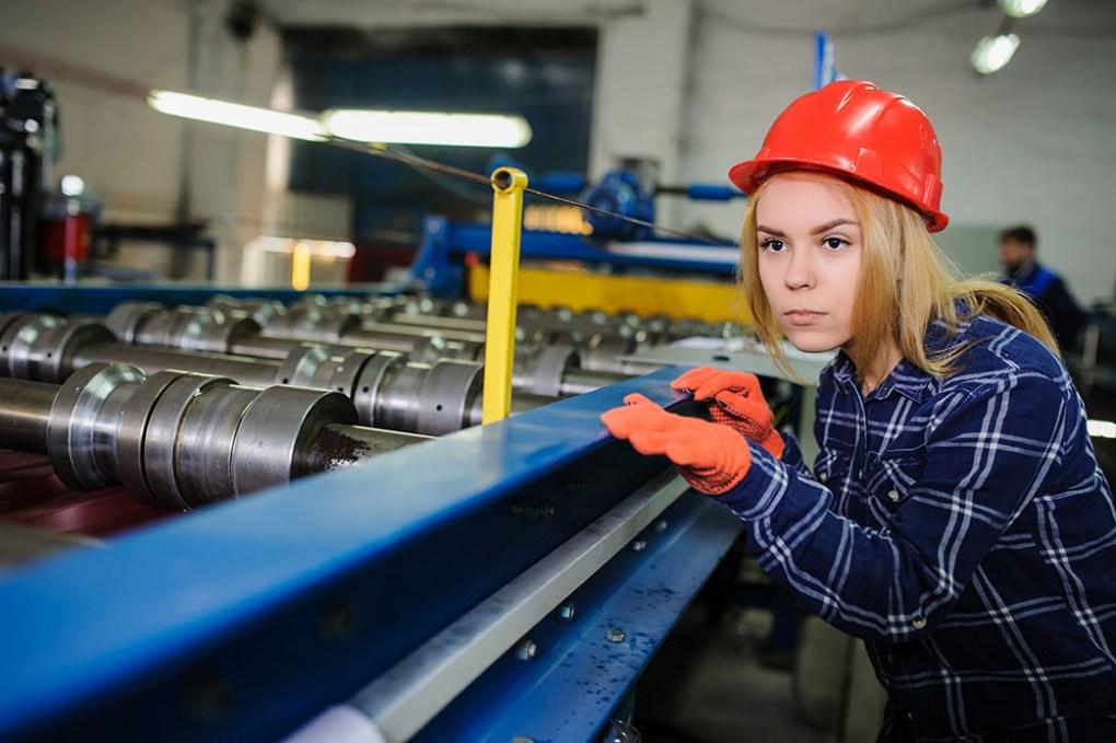 sheet metal apprenticeship tulsa oklahoma