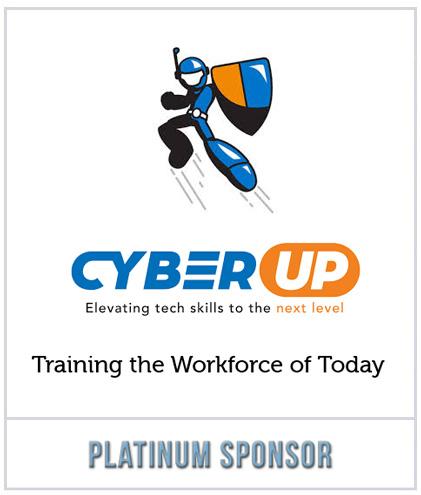 Cyber Security Apprenticeship in Missouri