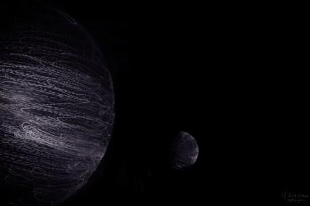 planeta-1800_1l