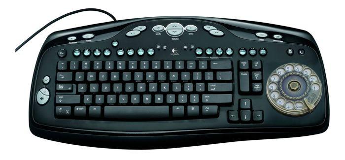 tecladotelefono