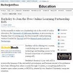 Noticia en The NewYorkTimes