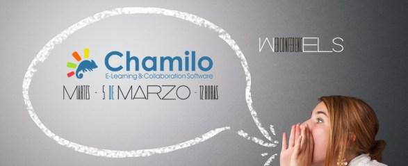 chamilo wels