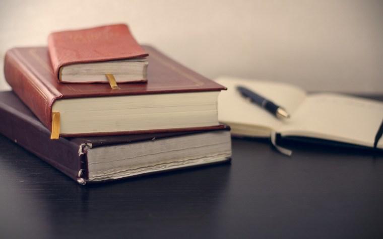 Normativa de Certificados de Profesionalidad: Resumen 2013