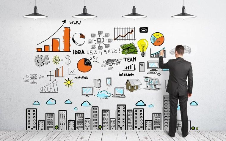 Educar con #Marketing . 6 puntos claves