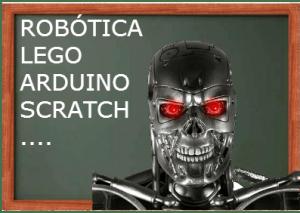 La revolución de los robots. ¿Estamos preparados?