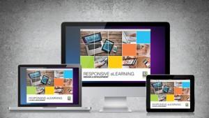 Responsive-eLearning-Design-Development-eBook