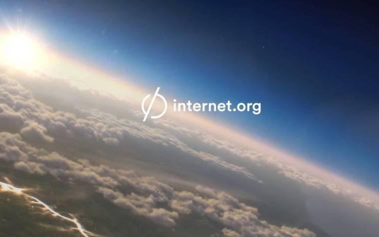 Internet.org y el derecho a estar conectado