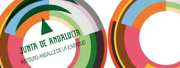 INSTITUTO ANDALUZ DE LA JUVENTUD