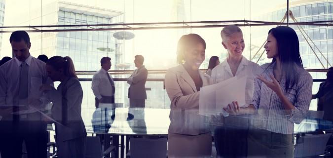 4 Tips para ser elearner profesional