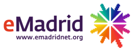 """Se acercan las V Jornadas #eMadrid sobre """"Educación digital"""""""