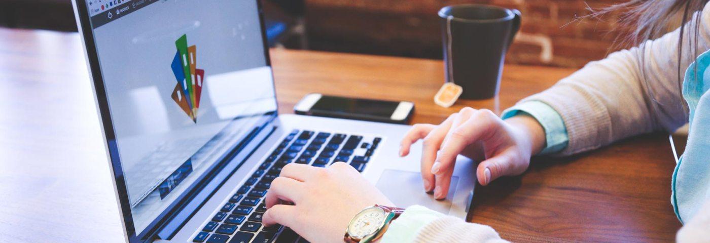 eLearning como generador de nuevas profesiones