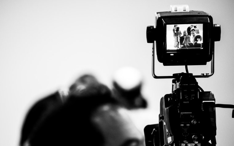 ¿Por qué triunfa el video en eLearning?